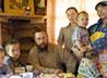 О демографии и смене приоритетов расскажет лектор Центра защиты материнства «Колыбель»
