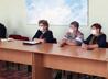 В Верхнем Тагиле обсудили итоги трезвенной работы