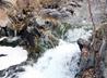 Воспитанники Богородице-Владимирского храма совершили поход к Ельчёвскому водопаду