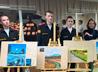 Суворовцы подготовили подарки российским военнослужащим