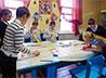 Школьники Тавды поучаствовали в игре «День народного единства»