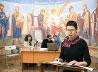 Неделя: 13 новостей Санкт-Петербургской митрополии