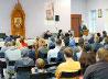 Неделя: 13 новостей православного Подмосковья