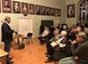 Роль медицины и православия в борьбе с зависимостями обсудили на очередном семинаре ЕДС