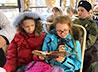 Новый вид экскурсии «Православный Екатеринбург – на трамвае» появился в уральской столице