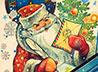 Благотворительная Рождественская акция храма на Семи Ключах набирает обороты
