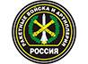 Митрополит Кирилл поздравил воинов-артиллеристов ЦВО с профессиональным праздником