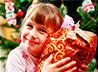 В храме на Семи Ключах проходит благотворительная акция «Рождественское чудо»