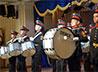 Владыка Кирилл поздравил суворовцев и педагогов с днем образования Екатеринбургского военного училища