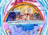 Каменцев приглашают к участию в конкурсе «Красота Православия»