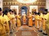Неделя: 10 новостей православного Подмосковья