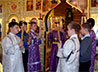 Чтецы, алтарники и певчие Екатеринбургской епархии готовятся к слету