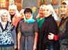 С пациентами городской больницы побеседовали сестры милосердия Тавды