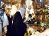 Патриарх Московский и всея Руси Кирилл: С благодарностью воспринимать все, что дает нам Господь