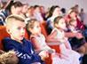 Благотворительный концерт подготовили для больных воспитанники Ново-Тихвинской обители