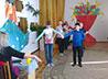 В Нижней Туре готовятся к православному балу