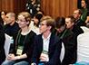 Православная молодежь Урала обсудила проектную деятельность на съезде УрФО