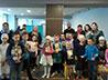Итоги акции «Подари православную книгу детям» подвели в Екатеринбургской епархии