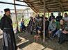 В деревне Моршинино проведут всероссийский слет трезвости и здоровья