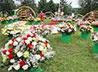 Православная служба милосердия приняла участие в праздновании 293-летия Екатеринбурга