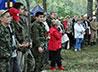 Поисковики «Вахты Памяти» подняли еще 90 советских солдат