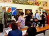 Участников конкурса «Здоровое село – территория трезвости» в этом году стало больше