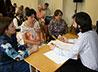 В Нижнетагильской епархии начались факультативные занятия миссионерско-катехизаторских курсов