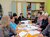 Очередное совещание на тему утверждения трезвости провели в Верх-Нейвинском