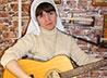 Вечер авторской песни соберет друзей в Успенском соборе