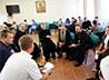 Семинар по организации обществ трезвости провели в Верхотурье