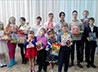 Служба милосердия объявила старт творческого фестиваля для детей-сирот