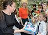 Серия необычных рождественских «елок» прошла в Екатеринбурге