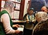 Служба приходского консультирования открылась в Нижнем Тагиле