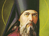 К 200-летию Феофана Затворника мощи святителя прибудут на Урал.