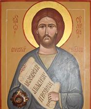 Программа празднования памяти праведного Симеона Верхотурского 24-25 мая.
