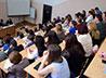 Всероссийская конференция по профилактике зависимостей у подростков прошла в УрГПУ