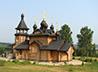 Экскурсии по Уральским святыням проведены для офицеров Министерства обороны Российской Федерации