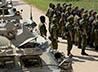 Новости ЦВО о боевой готовности на 21 июня 2014 года