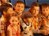 Воспитанники православного лагеря «Истоки» г. Первоуральска сняли фильм о летнем отдыхе