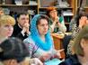 Миссионерский институт приглашает абитуриентов получить качественное образование