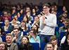 Неорганизованную молодежь Екатеринбурга заинтересуют новыми проектами