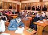 В конце сентября в Нижнетагильской епархии стартуют катехизаторско-педагогические курсы