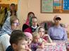 В воскресных школах Екатеринбургской епархии прошли первые мероприятия по теме года