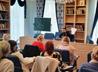 Второкурсники Центра им. сщмч. Фаддея (Успенского) сдали экзаменационную сессию