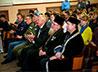 Патриотическую акцию в День призывника провели в Каменске-Уральском