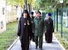 Неделя: 8 новостей православного Подмосковья