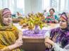 «Покровские дни» в православной гимназии продолжились циклом мероприятий