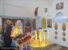 Покровский храм готовится к 20-летнему юбилею