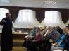 Участники видеоконференции обсудят тему «Воскресная школа на дистанционном обучении»