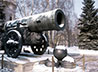 День ракетных войск и артиллерии отметили ракетчики и артиллеристы ЦВО